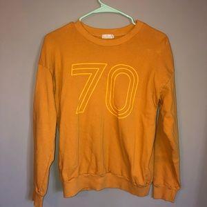 Jackets & Blazers - Michelle by Commune sweatshirt